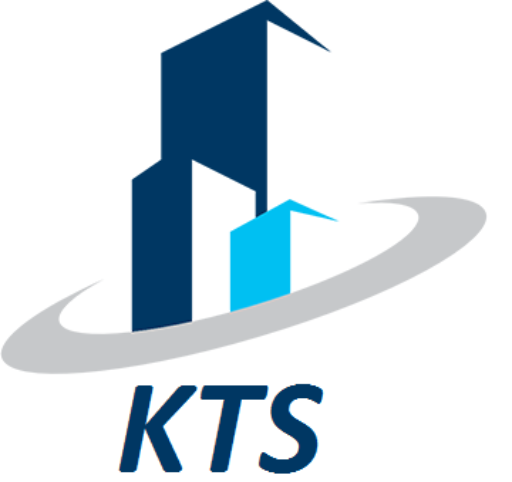 KTS Group Limited